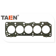 Stainless Cylinder Head Gasket Match Many for Audi Engine Covers (074103383AG)