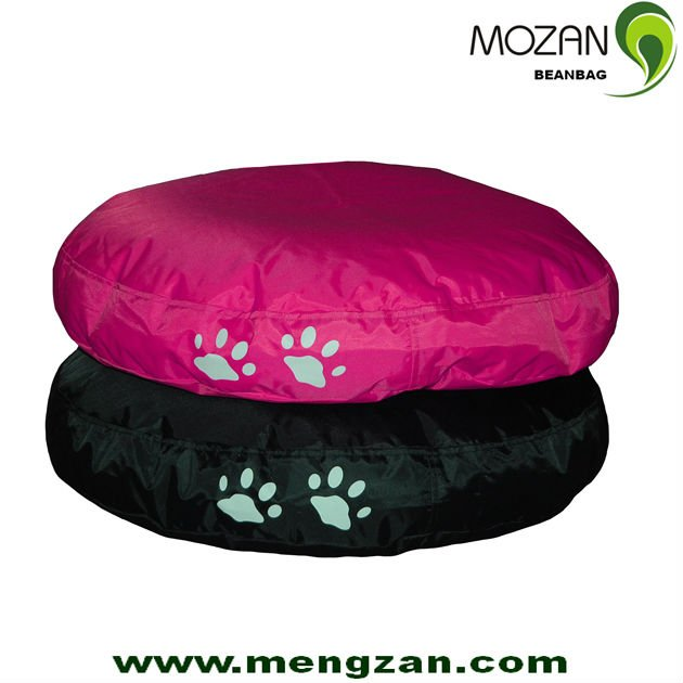 Pet Products Accessories Product Bean Bag Cat