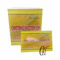 Cimetidine 200mg / 2ml inyección