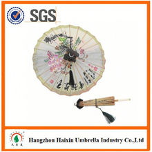 New Arrival Custom Design umbrella floor displays with good offer