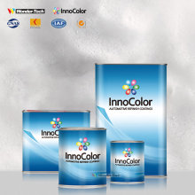 InnoColor Hot Sale Mattierungsmittel