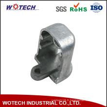 Wotech OEM Poussoirs de fenêtre en zinc moulé sous pression