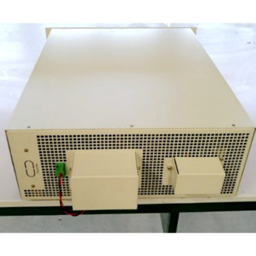 15KW Laboratorium Presisi Tinggi DC Power Supply