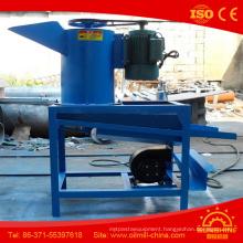 1000kg High Efficiency Chestnut Stab Husk Shelling Machine Peeling Machine
