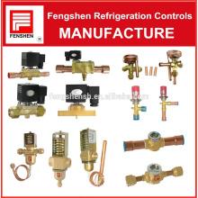 water flow control valve water flow valves
