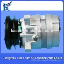 12v car V58 air conditioner compressor for Hyundai 9770145003