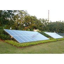 5k Solarmodul Stromgenerator Systam Station verwendet für on-off-Grid-Strom