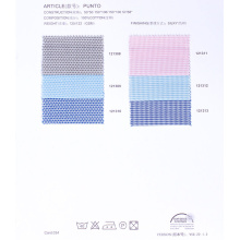 мужские 100 хлопок пошив дизайнерской ткани Добби