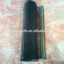 """Creative products 6"""" teflon conveyor belt from alibaba store"""