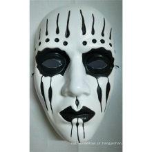 Brinquedo de Bloodsucker do crânio do partido Brinquedo de máscara do esqueleto do Dia das Bruxas