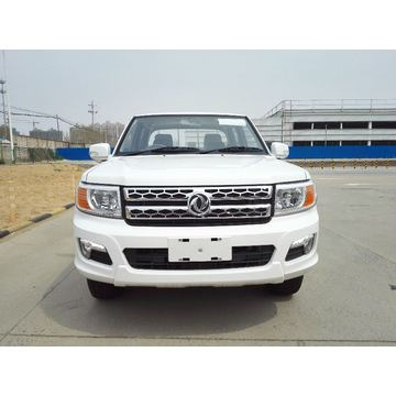 Dongfeng Rich RHD Pickup Truck