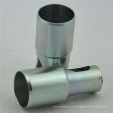 cnc 3 axis machined parts