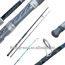 USR006 2 seção vara de pesca vara feia