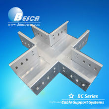 SUS316, SS316 cable tray (UL,cUL,SGS,IEC,CE,ISO)