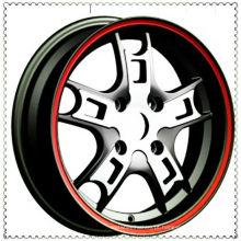 15 polegadas Nova roda de design CH