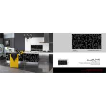 UV-Farben-Anstrich-Brett für Küche-Kabinett-Tür