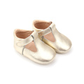Top Quality Soft Sole Kids Shoes Shoes Baby