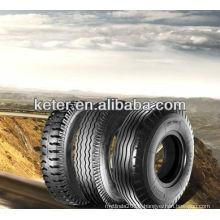 Cheap 8.25-20 truck tires