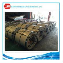 Estructura de acero Estructura Usado Hoja de acero PPGI Bobina