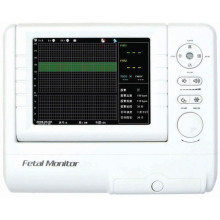 Ce/ISO Approval Medical Monitor Pdj-800g