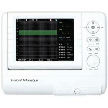 Top-Selling Fetal Doppler Fetal Monitor Patient Monitor