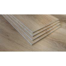 Pisos de vinil laminado de PVC resistente ao desgaste