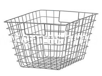 wire-storage-basket-wsb-3