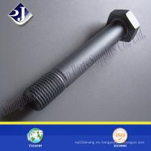 Producto de belleza DIN931 Hex Bolt