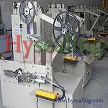 Machine de joint d'étanchéité pour fabriquer Swg