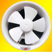Ventilateur de ventilation ronde / PP Plastic Faan