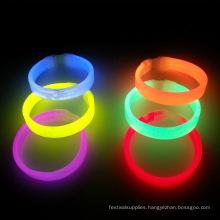 event wristbands lighiting