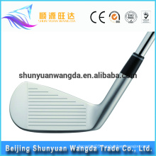 China factory supply golf club driver heads OEM brand new golf driver head