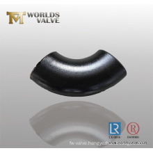Stainless Steel Carbon Steel Elbow (WDS)
