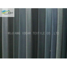 32S*32S Polyester Cotton Blended Down-proof Fabric/TC Down-proof Fabric