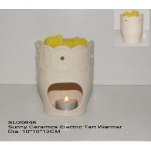 Quemador de aceite-13CC20641