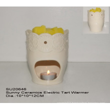 Oil Burner-13CC20641