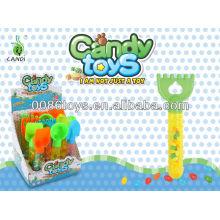 Strand Spielzeug Süßigkeiten Spielzeug