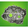 Getriebegehäuse für Aluminiumlegierung Druckguss Autoteile