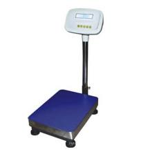 Serie Be-F del laboratorio Balanza electrónica a gran escala