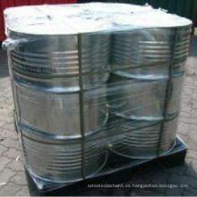 Terpineol CAS: 8000-41-7 con calidad superior y precio bajo.