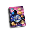 3D WATERWORLD NOTEBOOK 2-0