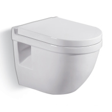 Tazón de inodoro de ingeniería sanitaria Foshan Sanitary Ware