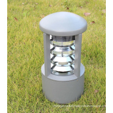 High Quality IP65 Garden Spike 6W LED Lawn Light