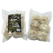 The Most Popular Healthy Snacks Black Garlic