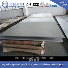 food grade stainless steel sheet 304 stainless steel plate 304 with CE certificate