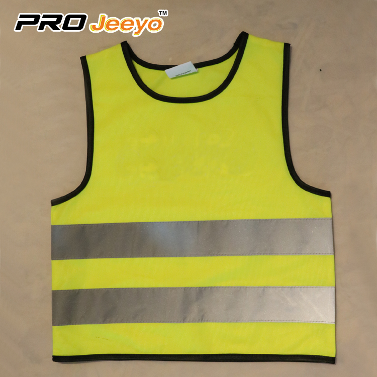 kids safety vest 1