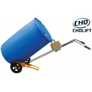 450KG Hand Drum carrier