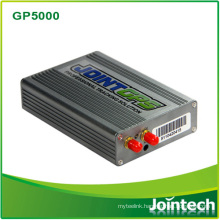 GPS GSM Tracker, GPS Tracking Solution for Real Time Tracking