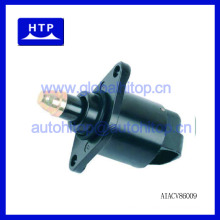 Idle Air Control Valve for VW for Golf for Polo for Quantum for Saveiro 40430102 7079064VW