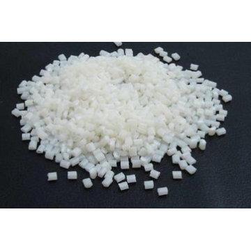 2016, ПП Пластическое сырье / гранулы из чистого ПП